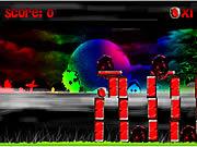 attack-zombie67.jpg