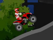 atv-stunts57.jpg