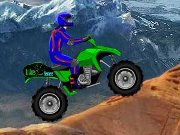 atv-tag-race83.jpg
