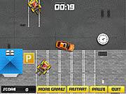 auto-repair-parking77.jpg