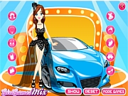 auto-show-girl55.jpg