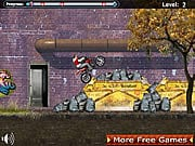 autumn-bike-ride16.jpg