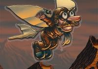 aviator-challenge85.jpg