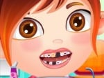baby-carmen-at-dentist1zRS.jpg