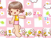 baby-clothing-dressup15.jpg