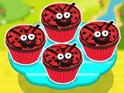 baby-cooking-cupcake6.jpg
