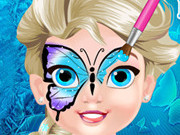 baby-elsa-butterfly-face-art42.jpg