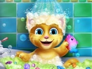 baby-ginger-bath25.jpg
