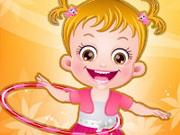baby-hazel-daycare3.jpg