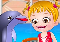 baby-hazel-dolphin-tour29.png