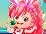 baby-hazel-singer-dressup60.jpg