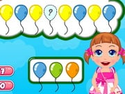 baby-seven-happy-balloon-party99.jpg