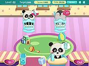 baby-zoo-daycare3.jpg