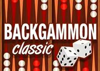 backgammon-classic5.png