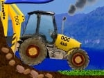 backhoe-trial-2lidM.jpg