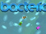 bacterio-ca10.jpg