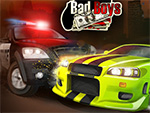 badboys-2-game.jpg