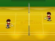 badminton-3d21.jpg