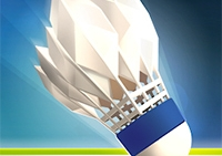 badminton72.jpg