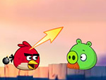 Boom de Bad Piggies