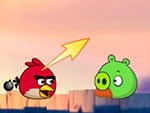 Boom Bad Piggies