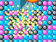 ball-ball8.jpg