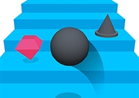 ball-bounce28.jpg