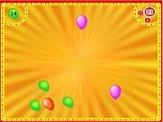 balloon-blaster58.jpg