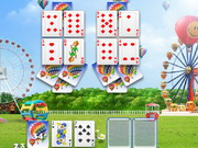 balloon-cards-solitaire19.jpg
