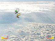 Balon Duel