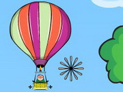 balloon-flight27.jpg