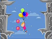 balloon-fly26.jpg