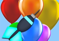 balloon-pop-281.png