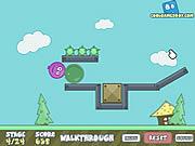 ballooner39.jpg