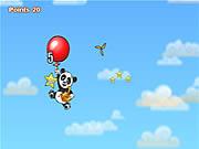balloons89.jpg