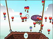balloony31.jpg