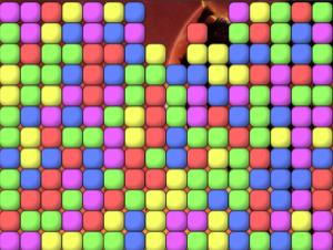 balls-mixFtXX.jpg