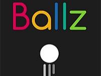 ballz-game.jpg