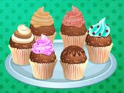 banana-crumb-muffins34.jpg