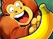banana-kong59-game.jpg