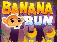 banana-run63.jpg