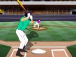 béisbol 2009