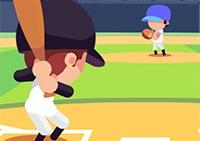 baseball-bash20.jpg