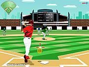baseball-league79.jpg