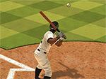 rey de béisbol