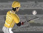 Maestro de Béisbol