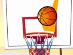 Basket autunno