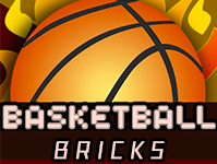 basketball-bricks-game.png