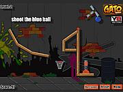 Kosárlabda-ágyú