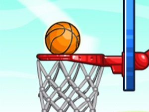 Mestre de basquete